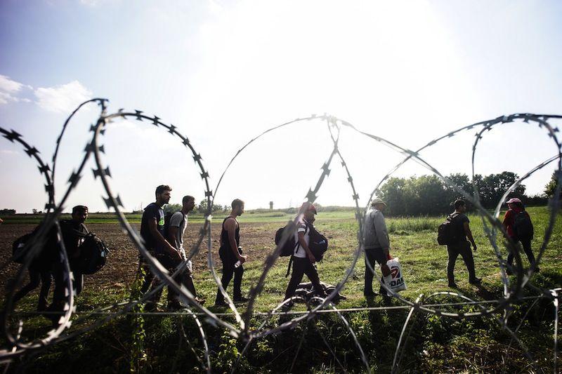 syria-refugees-488072582-thomas-campean-anadolu-agency-getty-compressor